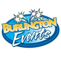 Burlington Events