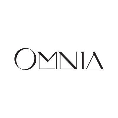 Omnia Nightclub (@omnianightclub )