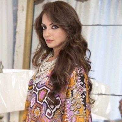 Image result for Seema Khan