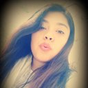 Karla Valerio (@0223Kye) Twitter