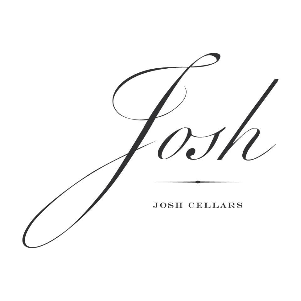@joshcellars