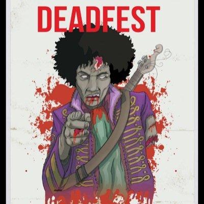 deadfest14