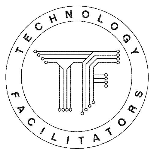TecFac