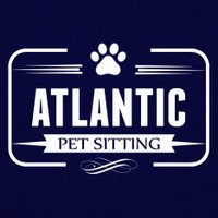 Atlantic Pet Sitting | Social Profile