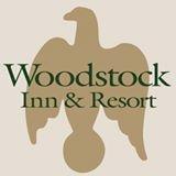 @WoodstockInnVt