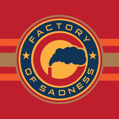 Factory of Sadness (@FanSidedFoS)   Twitter
