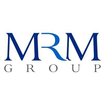 MRM Group (@MRM_Group) | Twitt...