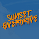 Photo of SunsetOverdrive's Twitter profile avatar