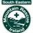 SE_Mount_Rescue