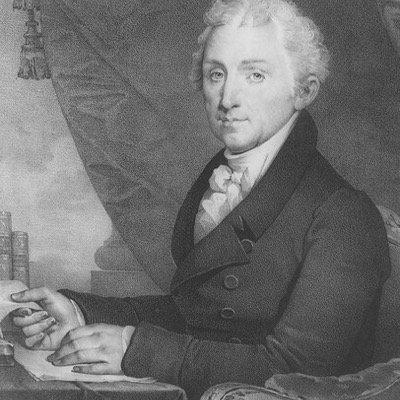 Bill Wellington