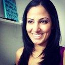 @RaniaKhalek