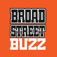 Broad Street Buzz ( @BroadStreetBuzz ) Twitter Profile