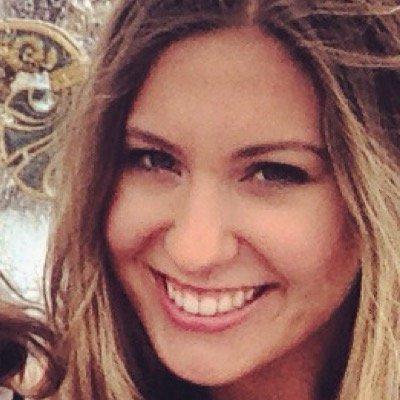 Megan Lalonde on Muck Rack
