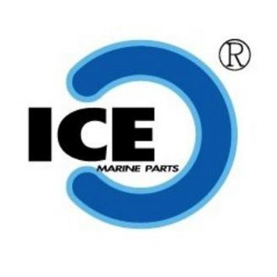 ICE Marine Outboard on Twitter: