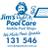 Jim's Pool Care