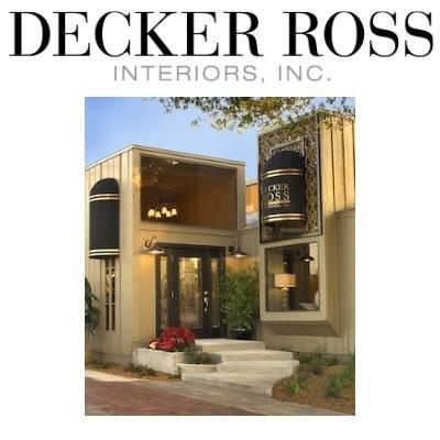 Decker Ross Interior (@DeckerRoss) | Twitter