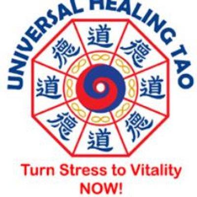 Universalhealing Tao On Twitter Tai Chi Tuesdays