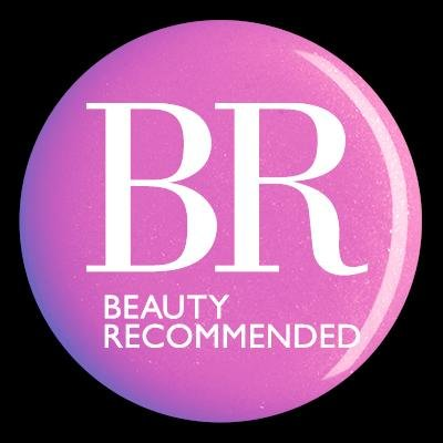 @BeautyRecommend