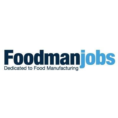 Foodmanjobs
