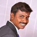 karthi R (@5b5a52425912485) Twitter