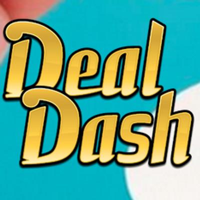 Dealdash Reviews Dealdashreviews Twitter