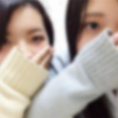 田辺優月 (@yuzuki1311)   Twitt...