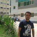خليل المصري (@11ba686f5aa14b3) Twitter
