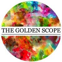 TheGoldenScope