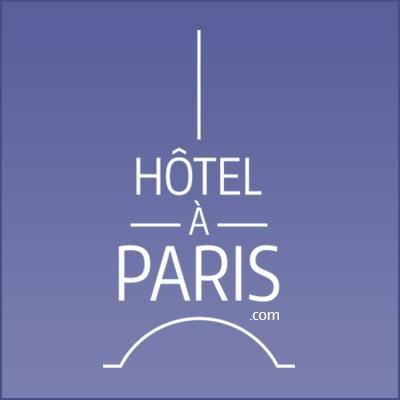 Hotel a Paris