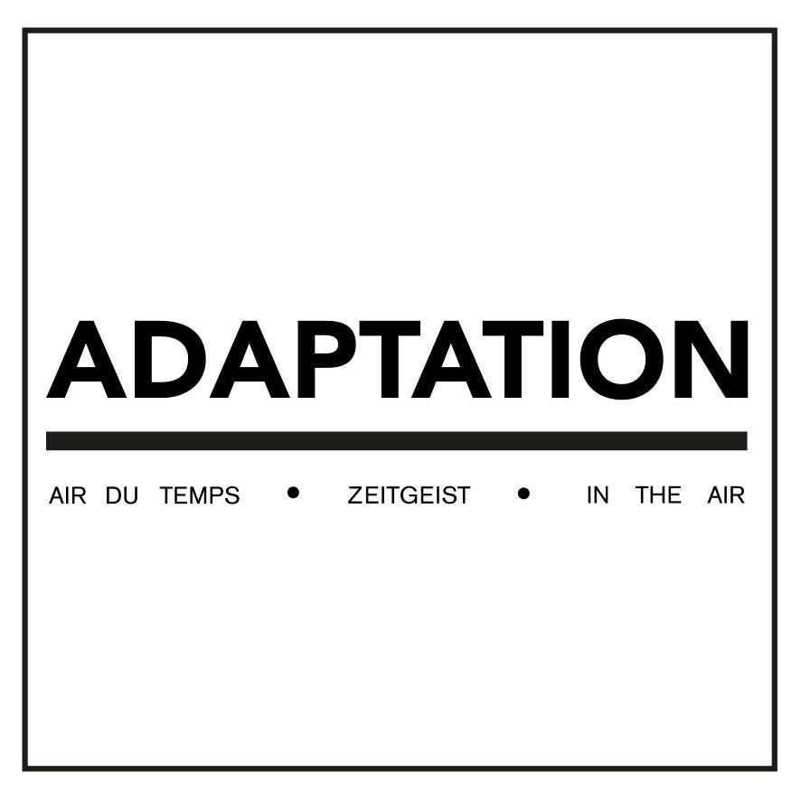 adaptation mag