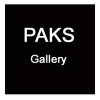 paks_gallery's Twitter Account Picture