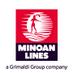 Minoan Lines S.A.