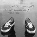 ..( (@0011_Malak) Twitter