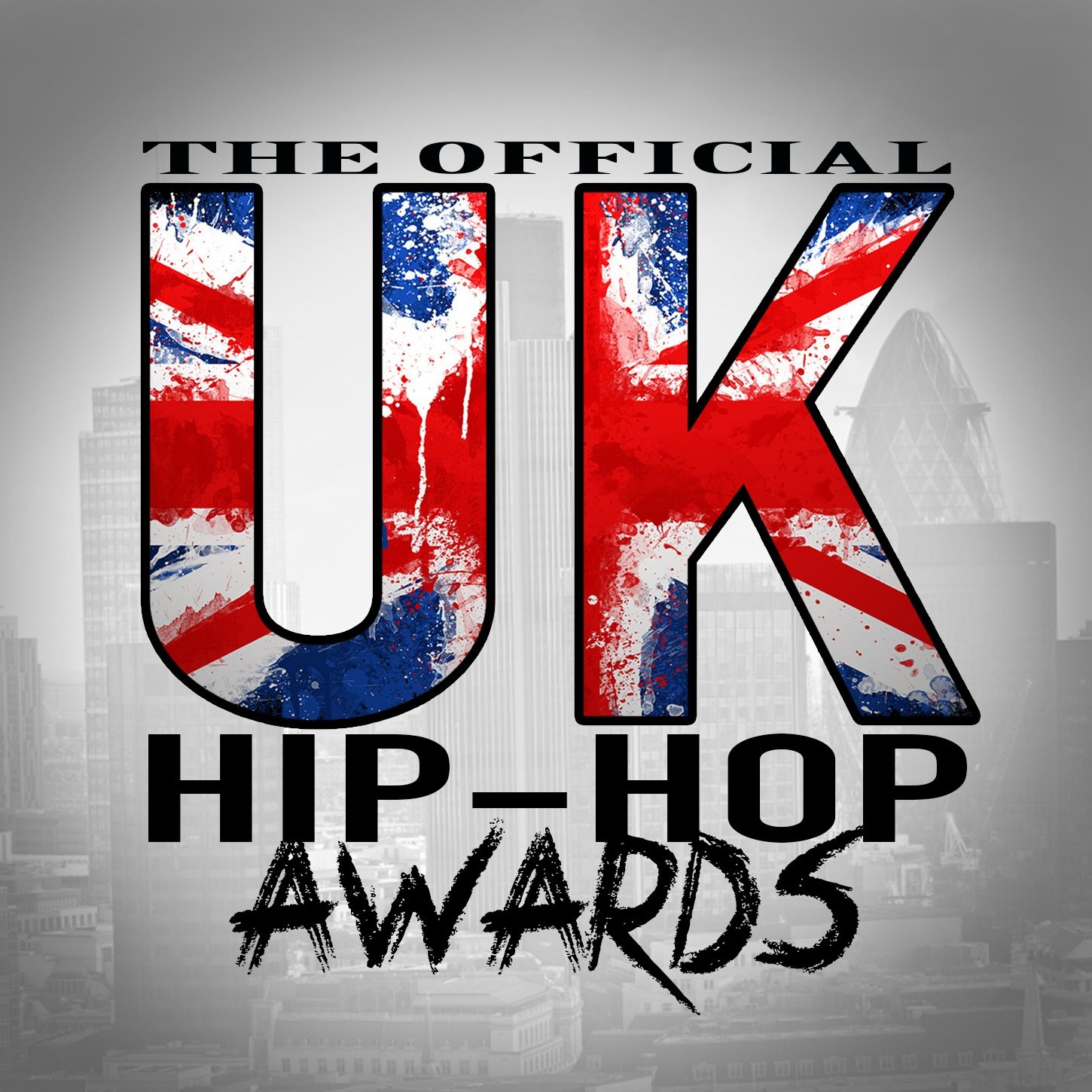 Uk Hip Hop Awards