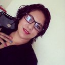 Mely Gonzalez (@03031790020543e) Twitter