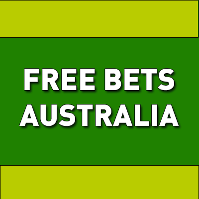 australia freebets