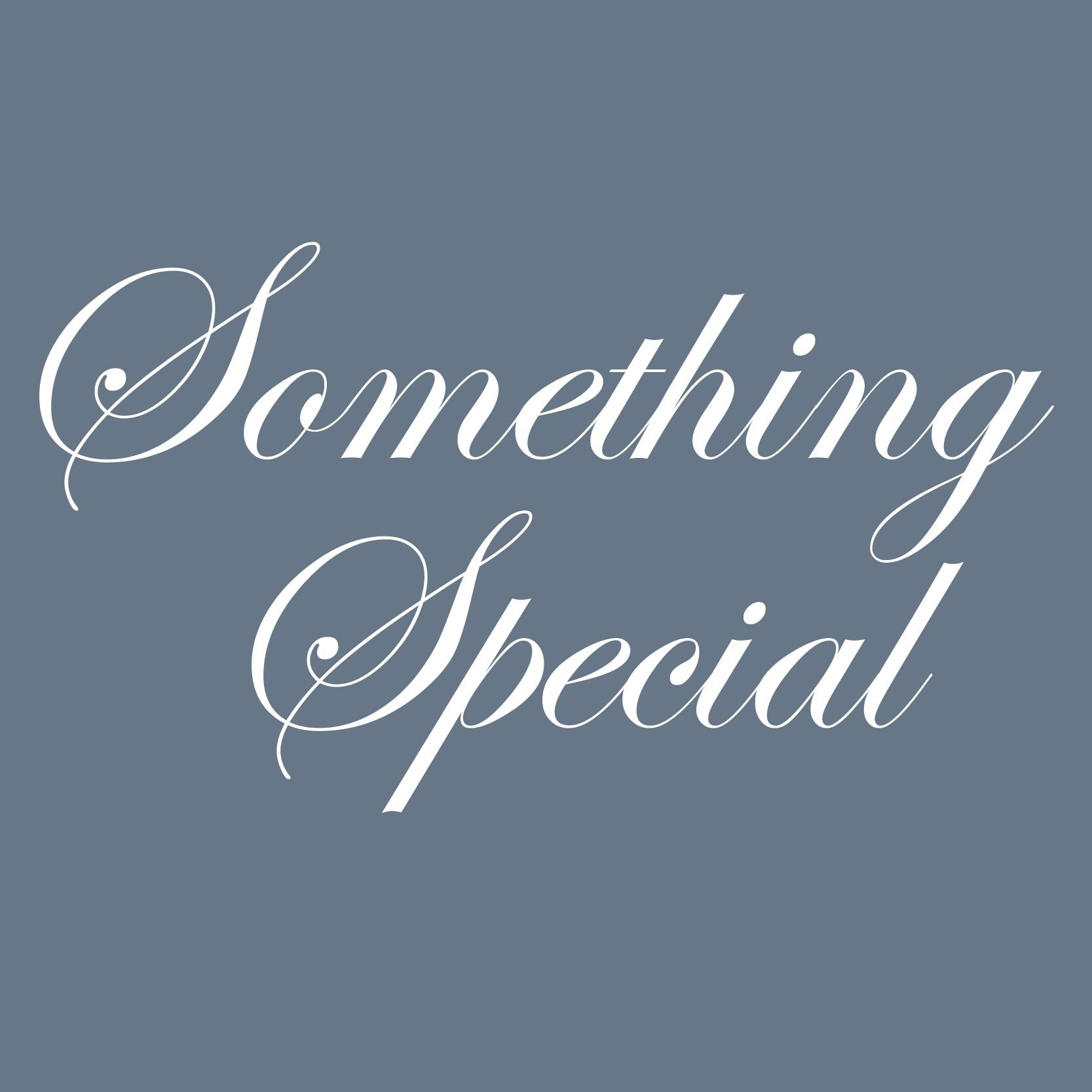 Something special specialhome2 twitter - Something special ...