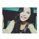 @Maff_Rojas