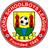 Cork Schoolboys Lge