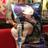 SILVIA_rumion