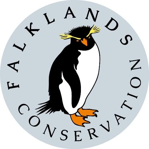 FalklandConservation