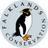 Falklands Conservation