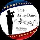13th Army Band (@13thArmyBand) Twitter