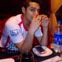 faisal farooq (@0311Faisal) Twitter