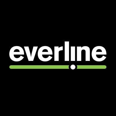@everline