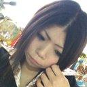 kana☆ (@0525danceYk) Twitter