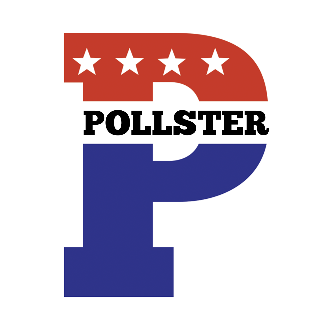 how to become a pollster