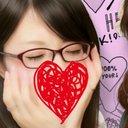 りぃぽよ (@05uni29) Twitter