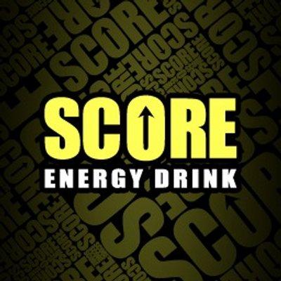 score energy drink scorenergydrink twitter