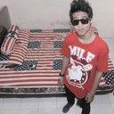 ajunk surya (@ajoenk_surya) Twitter